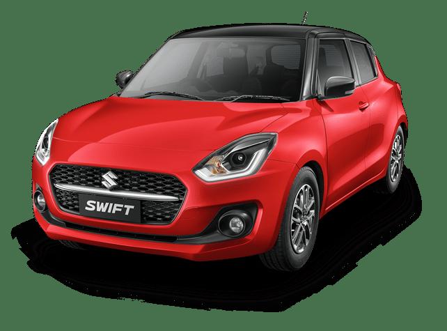 top selling cars june 2021