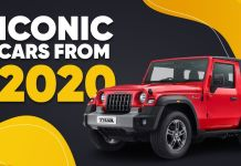 iconic cars from 2020-ft