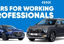 Working professionals-ft