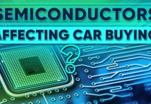 How Does A Semiconductor Affects Your Car Buying