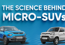 Micro-SUV & Who Are Its Buyers