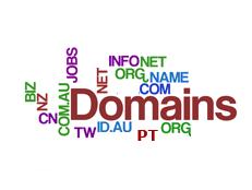 servicos-img-alojamento-dominios-hosting-domains