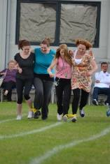 SPORTS DAY 2014 684