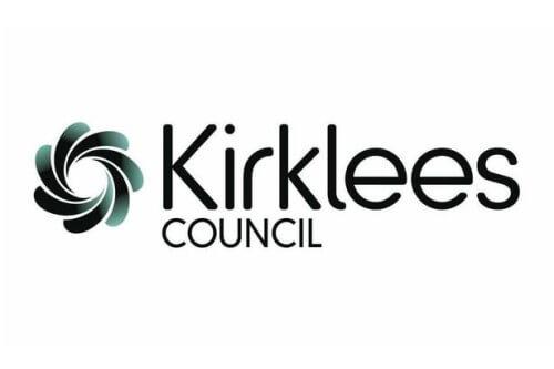 Kirklees-Council