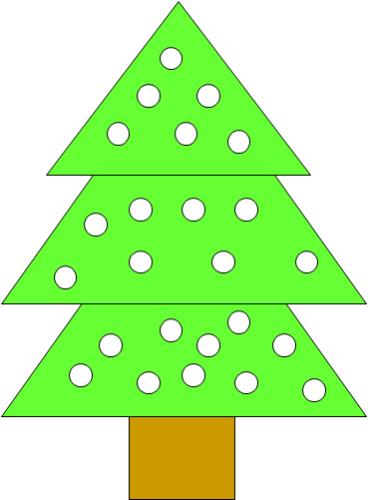 Day 3 Tree