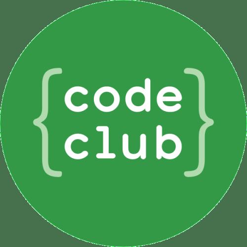 codeclub-0abe0ce4e3fffc6564440c6035d81961 (1)