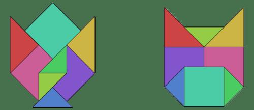 tangram-shapes-3