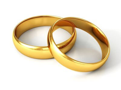 day-2-two-gold-rings