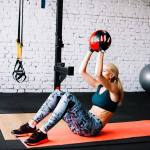 Personal-trainer-gallery-7