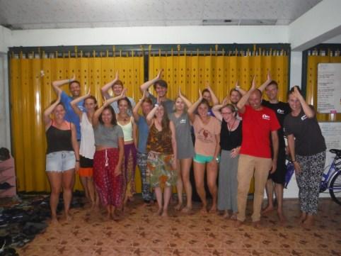 thailand-sharks-team