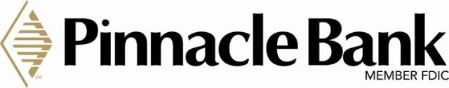 Pinnacle-Bank