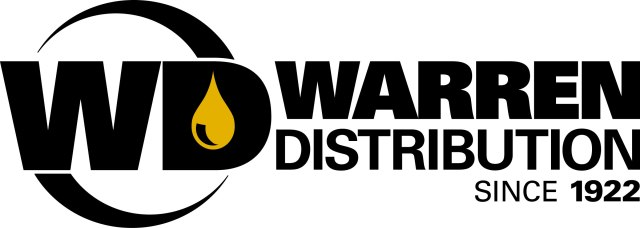 warren distribution