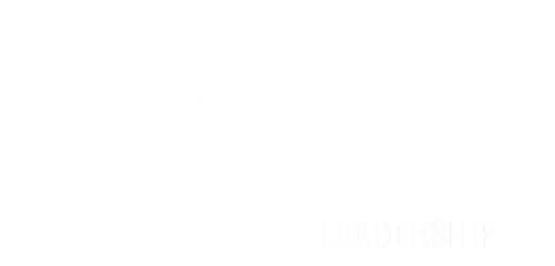 Propel Logo - White Version