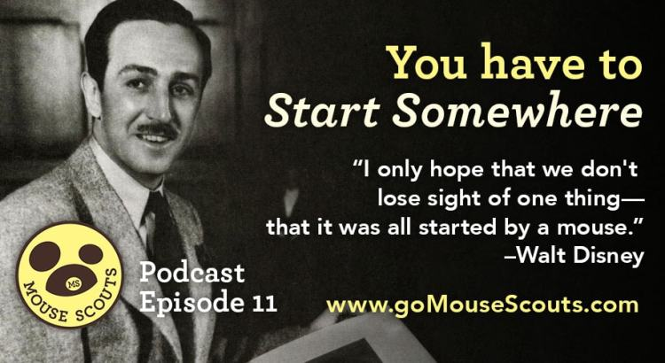 Episode-011-You-Have-to-Start-Somewhere