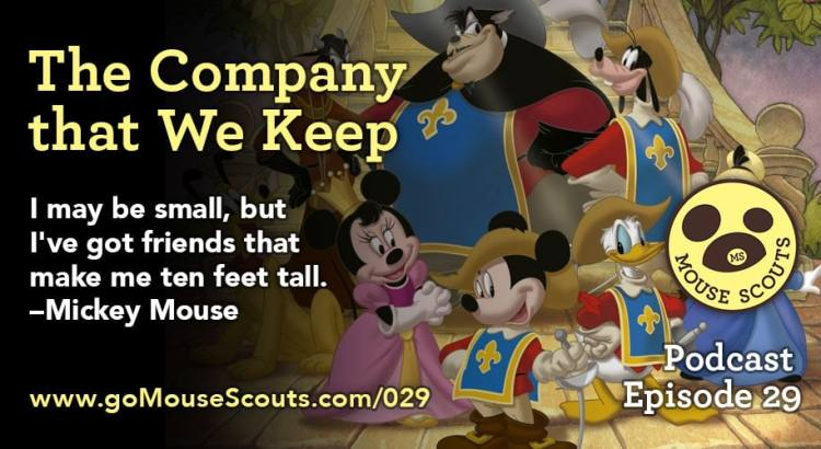 Episode-029-the-Company-We-Keep