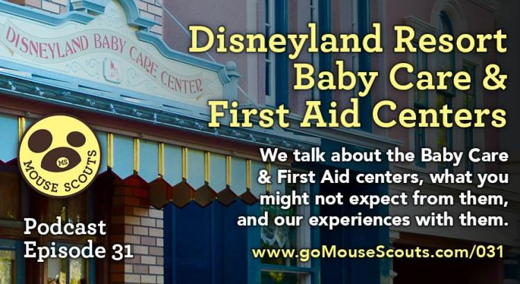 Episode-031-Baby-Care-First-Aid-Centers