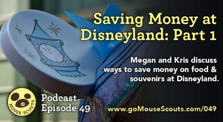 Episode-049-Saving-Money-at-Disnyland-Part-1