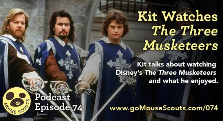 episode-074-kit-three-musketeers
