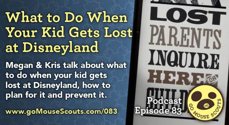 Episode-083-When-Your-Child-Gets-Lost-at-Disneyland
