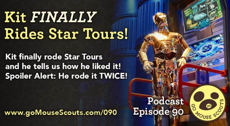 Episode-090-Kit-Finally-Rides-Star-Tours
