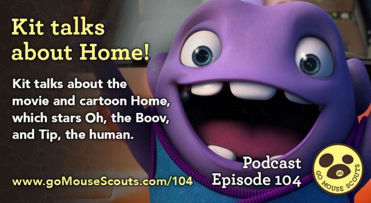 Episode-104-Kit-Home