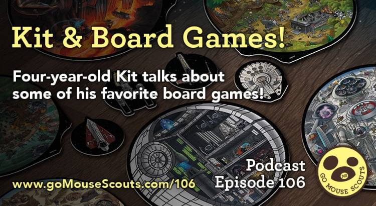 Episode-106-Kit-and-Board-Games