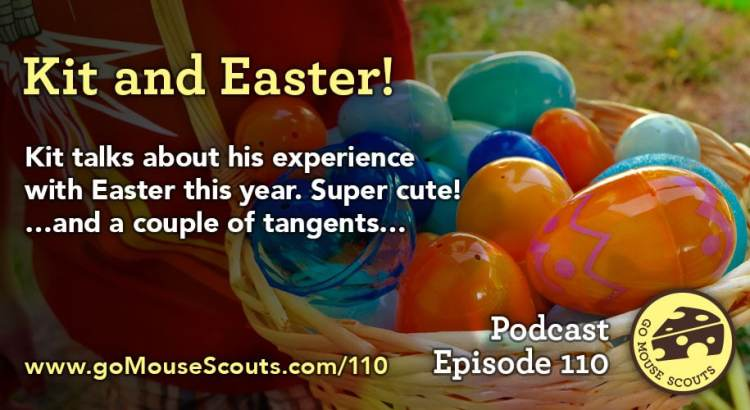 Episode-110-Kit-and-Easter