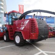 Gomselmash FS6025-3