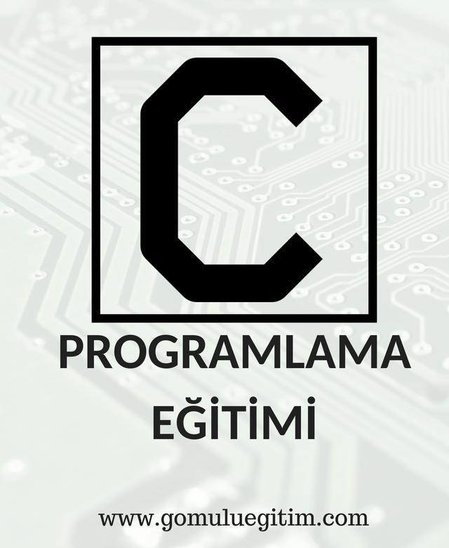 cprogramlamaegitimi