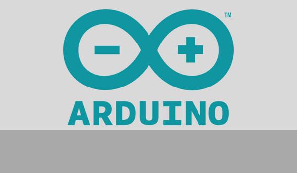Arduino komut satırı aracı (CLI) duyuruldu