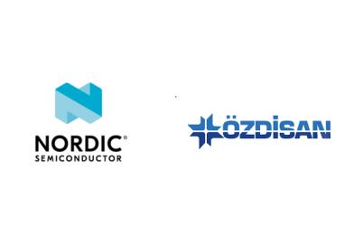 Nordic Semiconductor Türkiye'de Özdizan Elektronik ile anlaşma imzaladı