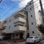 フルリフォーム1DK - 中井1丁目 マンション