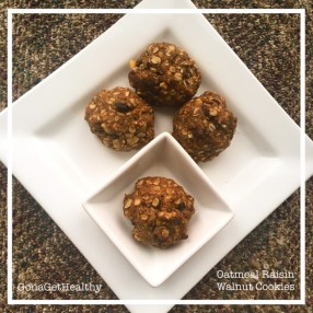 05-oatmeal-raisin-walnut-cookies-2