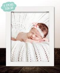 baby frame gabriela completa com preço 5