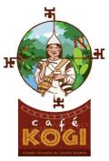 marca Cafe Kogi