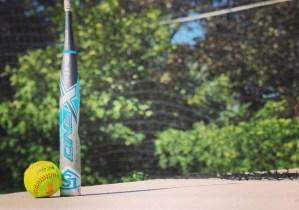 best fastpitch softball bats