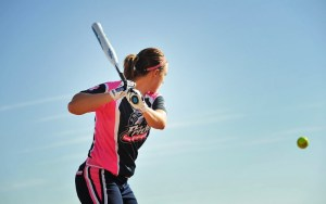 best fastpitch softball bats 2015