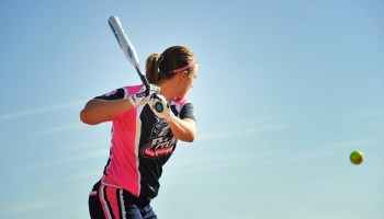 Best Slowpitch Softball Bats on Reviews