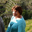 gondwana ecotours travel review