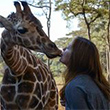 gondwana ecotours tanzania travel review