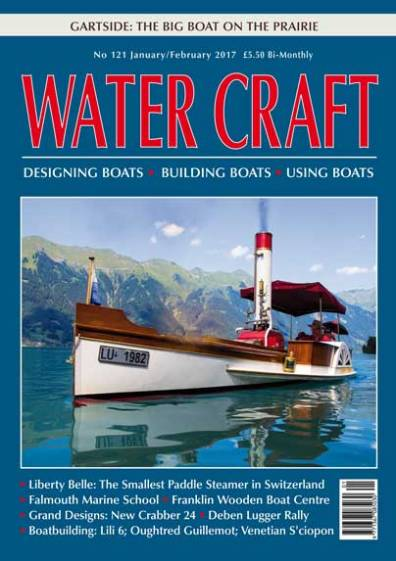 watercraft-cover