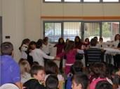 σχολική γιορτή 28ης Οκτωβρίου 2014