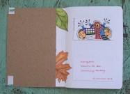 sketchbook 2013 - rita summers 5