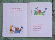 sketchbook 2013 - rita summers 7