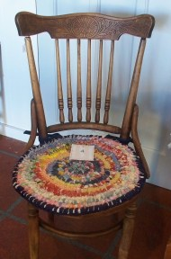 upcycled textile art 6
