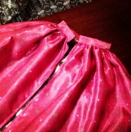 secrets - skirt layers 2 - rita summers