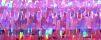 Kreinik Lavendartic in 1/8 Ribbon 012L