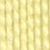 Presencia #3 Light Yellow 1214