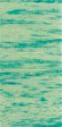 River Silks Ribbon Multicolor 138 4mm