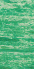 River Silks Ribbon Multicolor 143 4mm